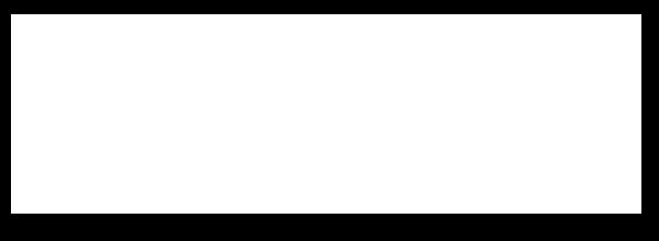 Guardanapos personalizados blanco